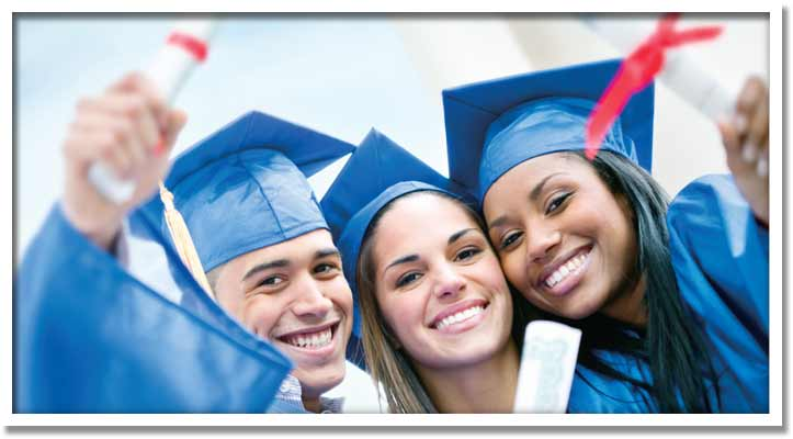 High School credit and scholarships?