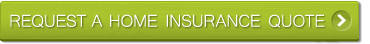 Home Insurance Quote Button